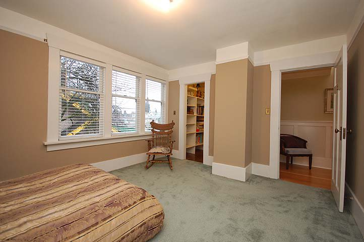 "Photo 22: Photos: 1105 DUBLIN ST in New Westminster: Moody Park House for sale in ""MOODY PARK"" : MLS®# V992485"