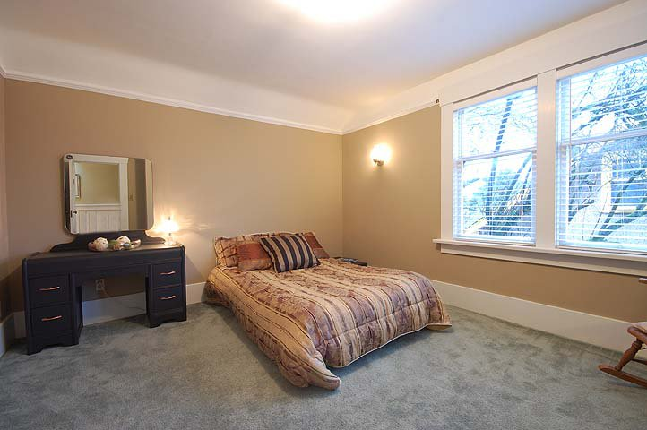 "Photo 21: Photos: 1105 DUBLIN ST in New Westminster: Moody Park House for sale in ""MOODY PARK"" : MLS®# V992485"
