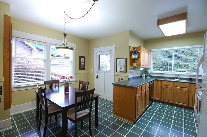 "Photo 7: Photos: 1105 DUBLIN ST in New Westminster: Moody Park House for sale in ""MOODY PARK"" : MLS®# V992485"