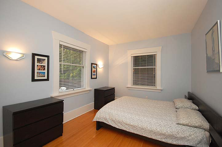"Photo 15: Photos: 1105 DUBLIN ST in New Westminster: Moody Park House for sale in ""MOODY PARK"" : MLS®# V992485"