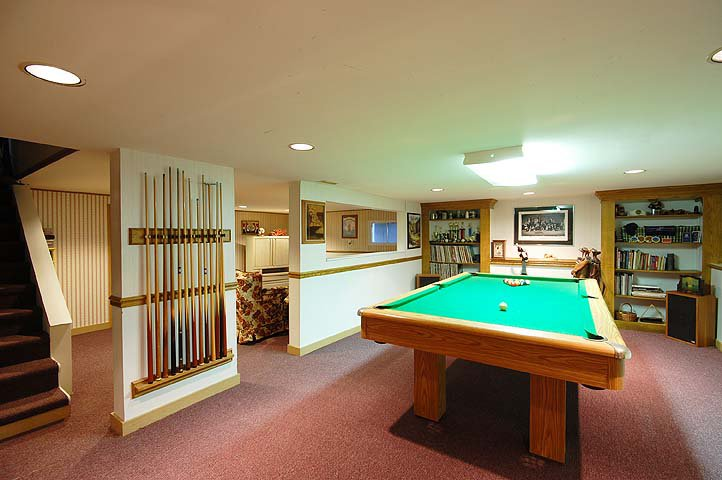 "Photo 24: Photos: 1105 DUBLIN ST in New Westminster: Moody Park House for sale in ""MOODY PARK"" : MLS®# V992485"