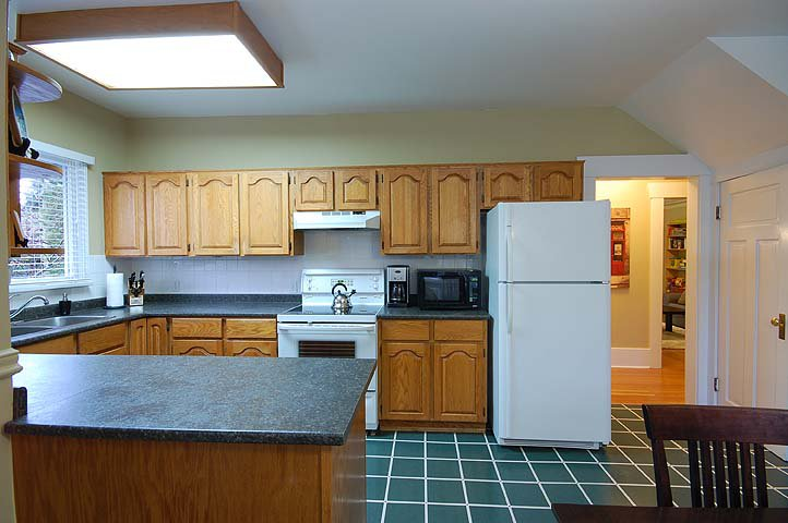 "Photo 11: Photos: 1105 DUBLIN ST in New Westminster: Moody Park House for sale in ""MOODY PARK"" : MLS®# V992485"