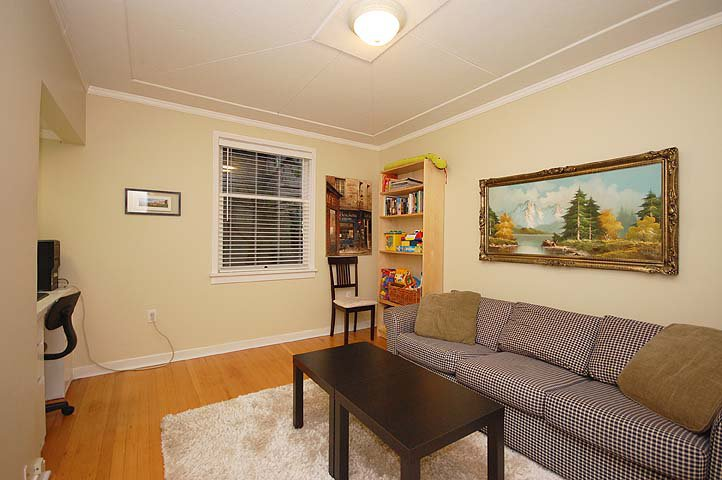 "Photo 12: Photos: 1105 DUBLIN ST in New Westminster: Moody Park House for sale in ""MOODY PARK"" : MLS®# V992485"