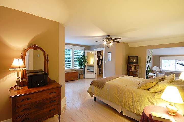"Photo 17: Photos: 1105 DUBLIN ST in New Westminster: Moody Park House for sale in ""MOODY PARK"" : MLS®# V992485"