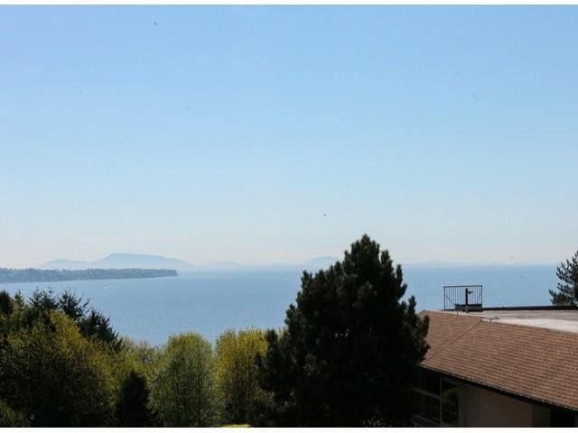 "Main Photo: 619 1350 VIDAL Street: White Rock Condo for sale in ""Sea Park"" (South Surrey White Rock)  : MLS®# F1309519"