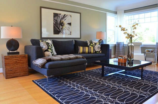 Photo 5: Photos: 2118 33RD AV in Vancouver: Quilchena House for sale (Vancouver West)  : MLS®# V1005986