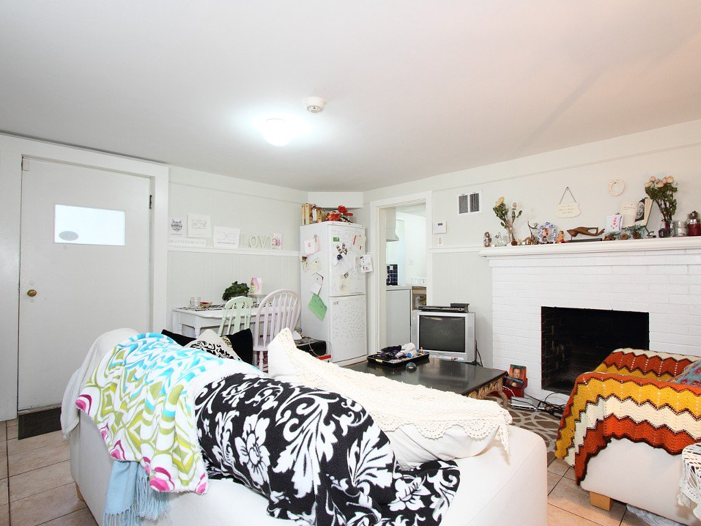 Photo 16: Photos: 2118 33RD AV in Vancouver: Quilchena House for sale (Vancouver West)  : MLS®# V1005986
