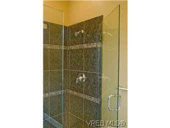 Photo 11: Photos: 3633 Coleman Place in VICTORIA: Co Latoria Residential for sale (Colwood)  : MLS®# 302702