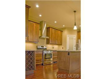 Photo 3: Photos: 3633 Coleman Place in VICTORIA: Co Latoria Residential for sale (Colwood)  : MLS®# 302702