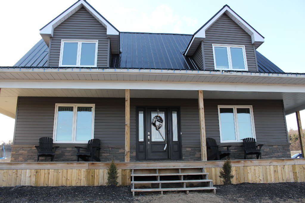 Photo 3: Photos: 460 Mount Pleasant Rd in Cobourg: House for sale : MLS®# 511310097