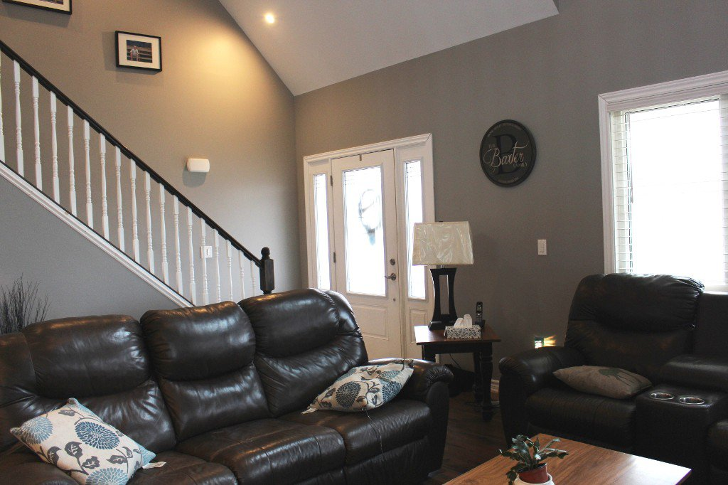 Photo 5: Photos: 460 Mount Pleasant Rd in Cobourg: House for sale : MLS®# 511310097