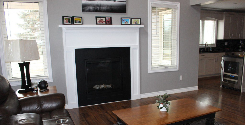 Photo 6: Photos: 460 Mount Pleasant Rd in Cobourg: House for sale : MLS®# 511310097