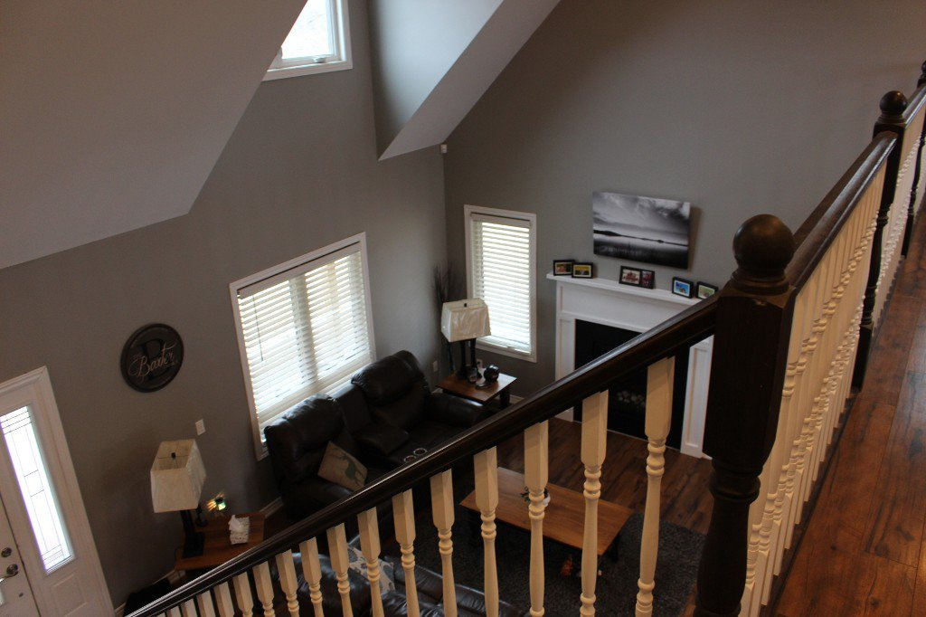 Photo 16: Photos: 460 Mount Pleasant Rd in Cobourg: House for sale : MLS®# 511310097
