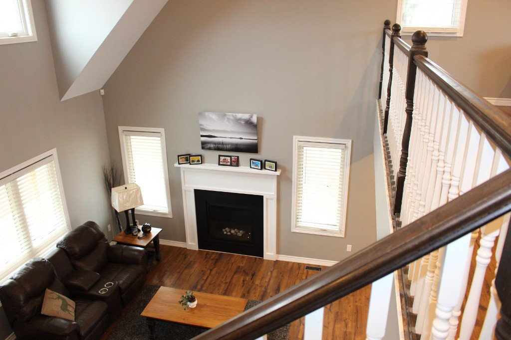 Photo 15: Photos: 460 Mount Pleasant Rd in Cobourg: House for sale : MLS®# 511310097
