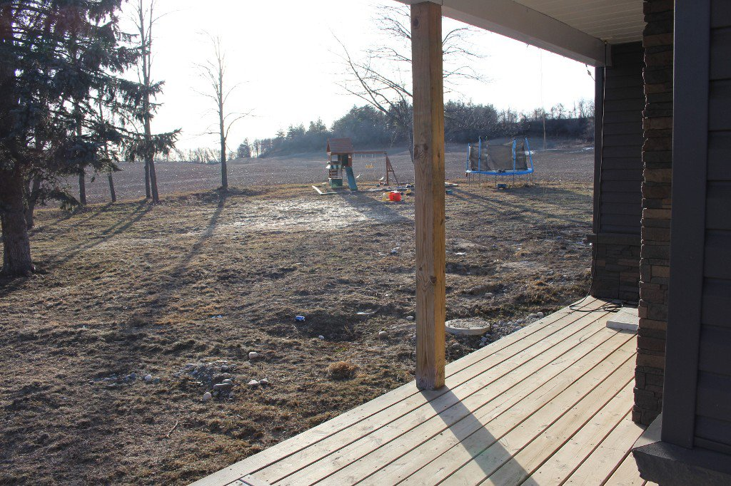 Photo 31: Photos: 460 Mount Pleasant Rd in Cobourg: House for sale : MLS®# 511310097