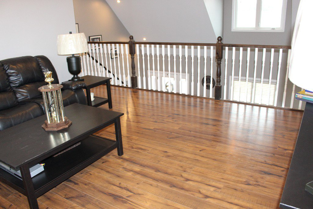 Photo 18: Photos: 460 Mount Pleasant Rd in Cobourg: House for sale : MLS®# 511310097