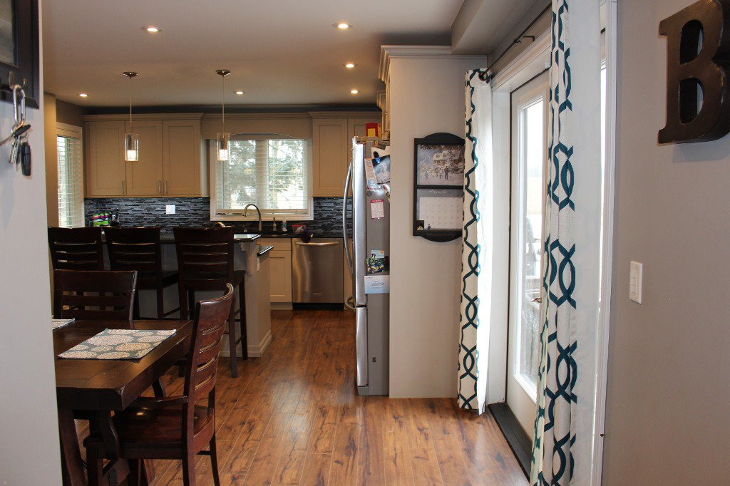 Photo 12: Photos: 460 Mount Pleasant Rd in Cobourg: House for sale : MLS®# 511310097