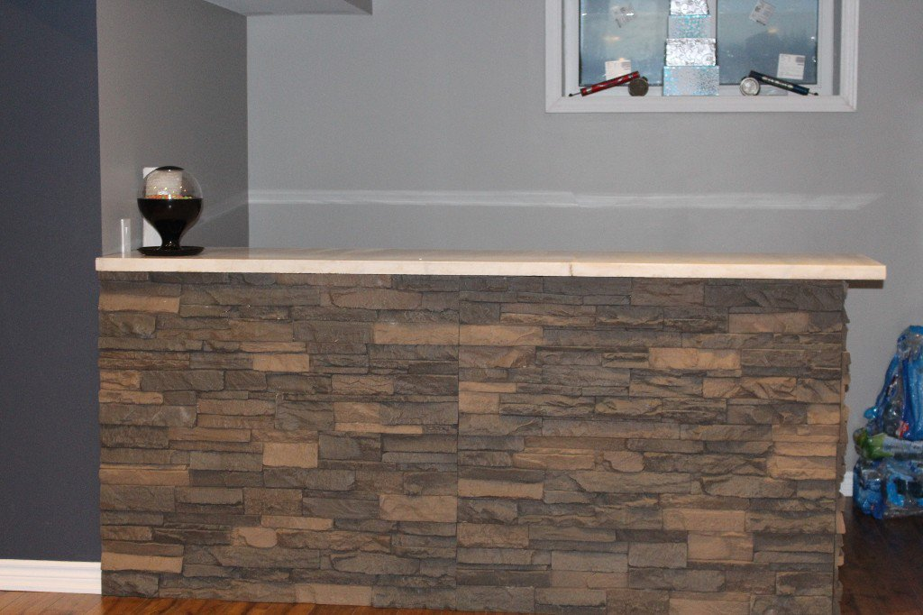 Photo 28: Photos: 460 Mount Pleasant Rd in Cobourg: House for sale : MLS®# 511310097