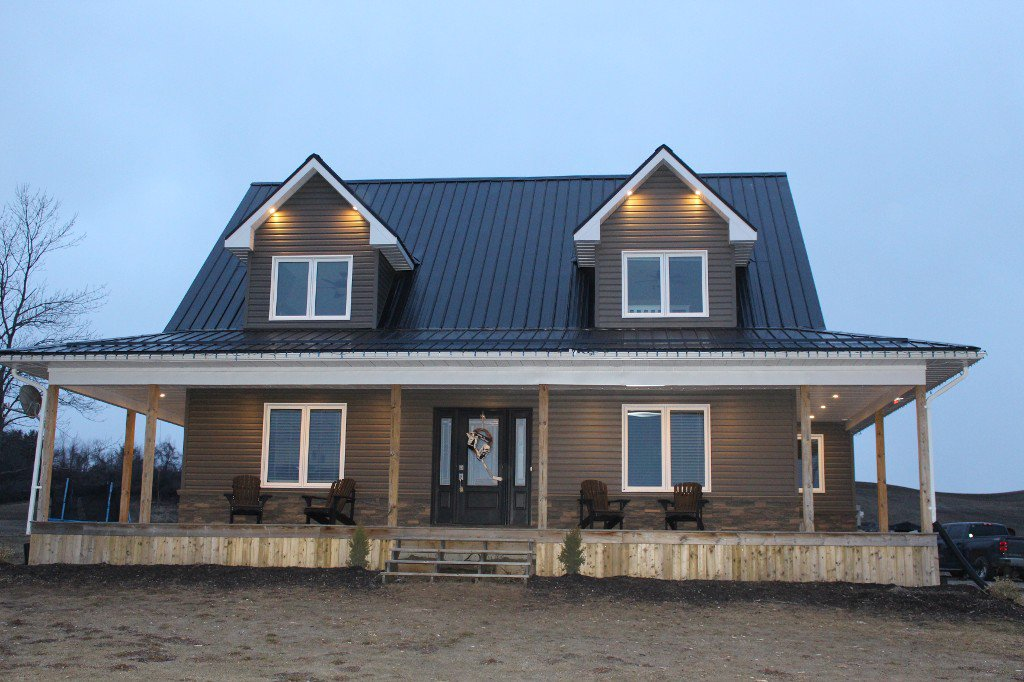 Photo 35: Photos: 460 Mount Pleasant Rd in Cobourg: House for sale : MLS®# 511310097