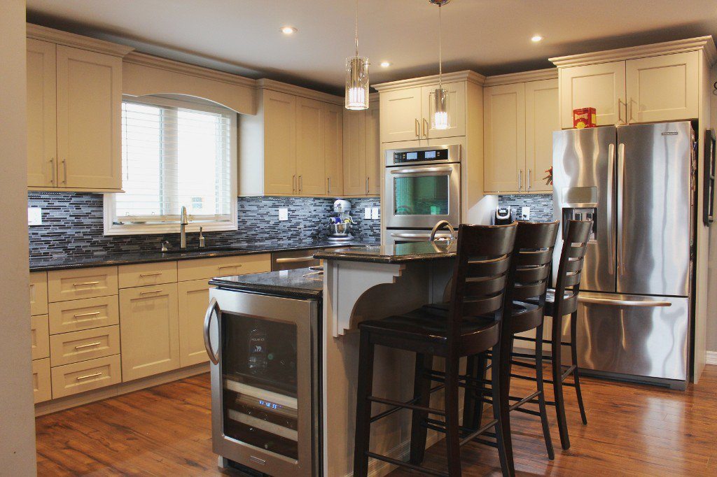 Photo 7: Photos: 460 Mount Pleasant Rd in Cobourg: House for sale : MLS®# 511310097