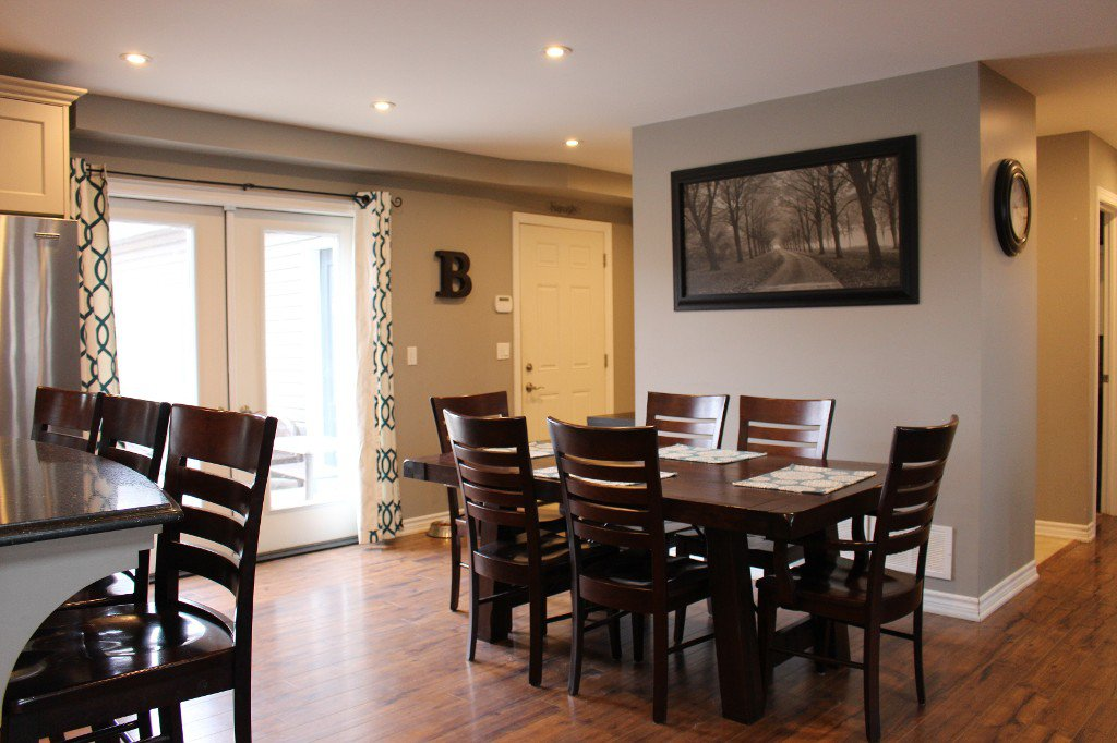Photo 11: Photos: 460 Mount Pleasant Rd in Cobourg: House for sale : MLS®# 511310097