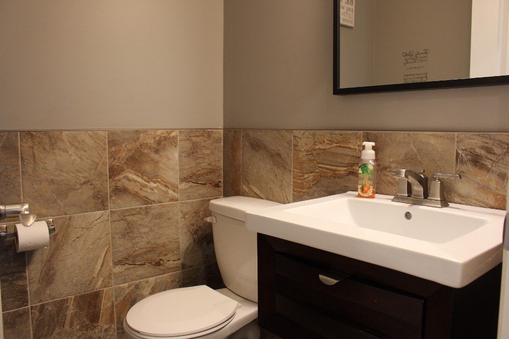 Photo 13: Photos: 460 Mount Pleasant Rd in Cobourg: House for sale : MLS®# 511310097