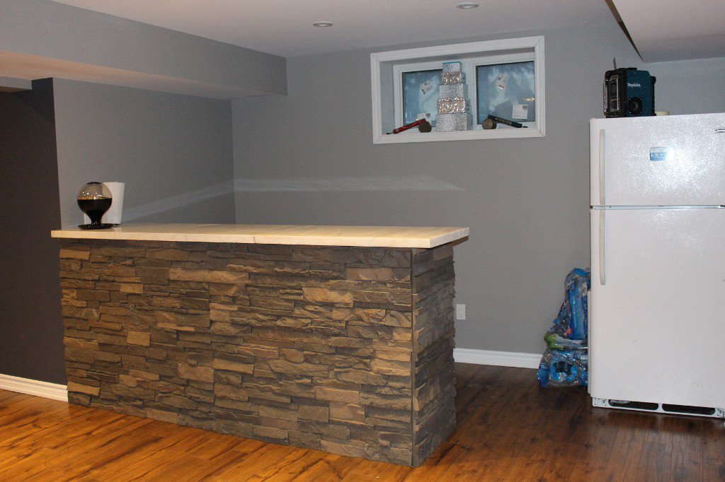 Photo 27: Photos: 460 Mount Pleasant Rd in Cobourg: House for sale : MLS®# 511310097
