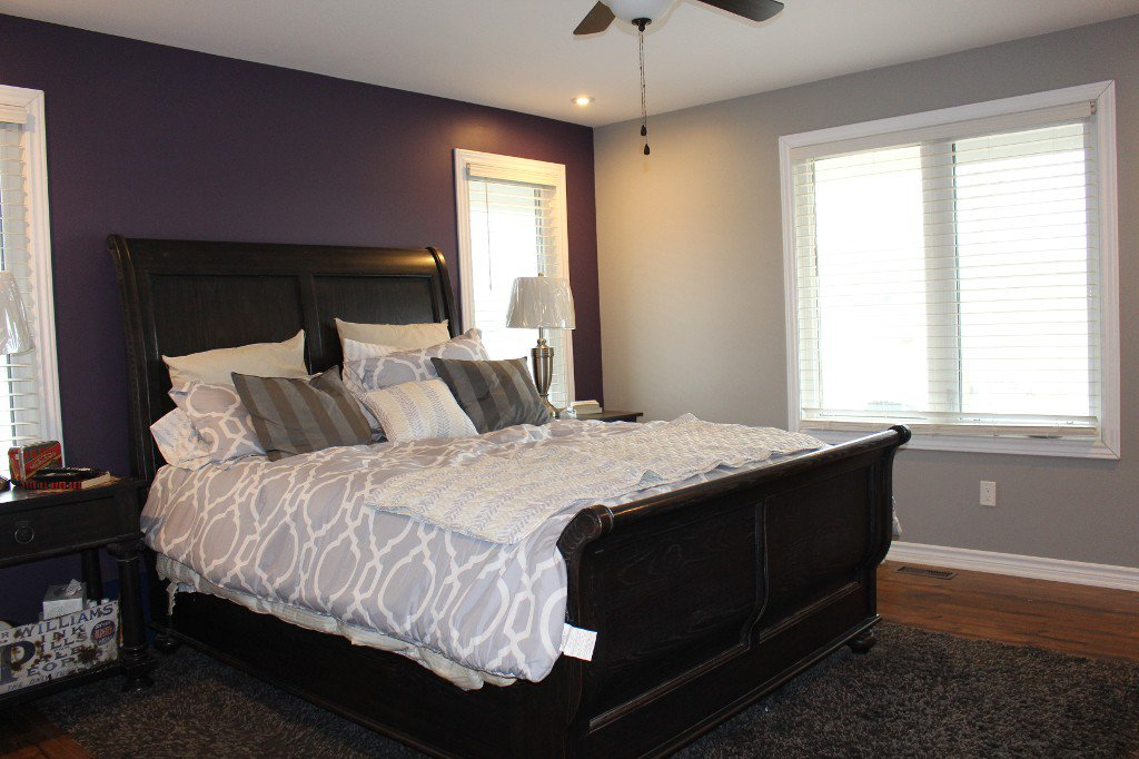Photo 19: Photos: 460 Mount Pleasant Rd in Cobourg: House for sale : MLS®# 511310097
