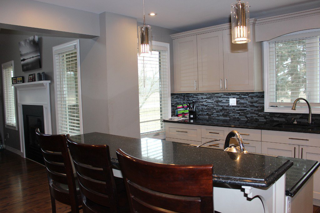 Photo 10: Photos: 460 Mount Pleasant Rd in Cobourg: House for sale : MLS®# 511310097