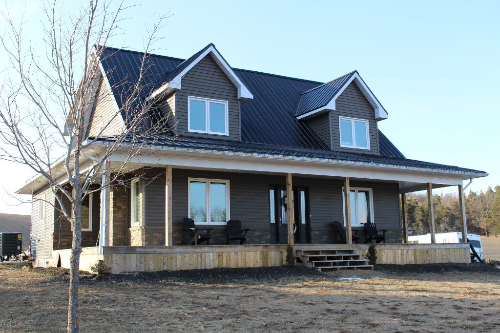 Photo 2: Photos: 460 Mount Pleasant Rd in Cobourg: House for sale : MLS®# 511310097