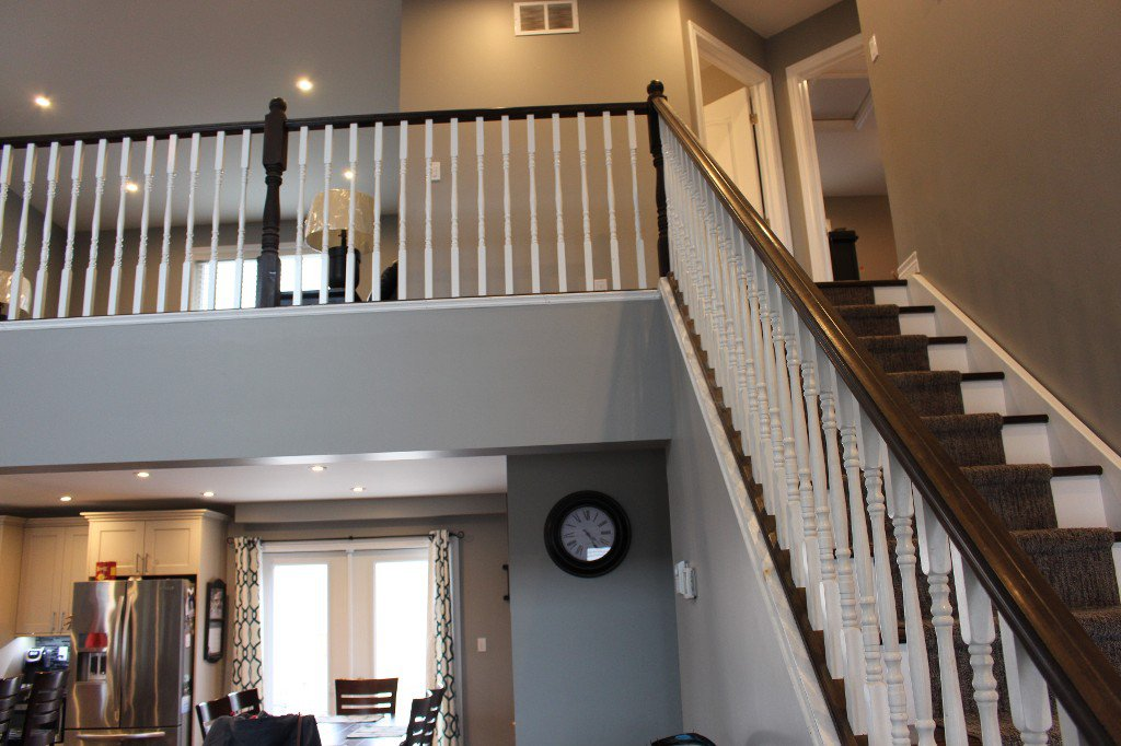 Photo 14: Photos: 460 Mount Pleasant Rd in Cobourg: House for sale : MLS®# 511310097