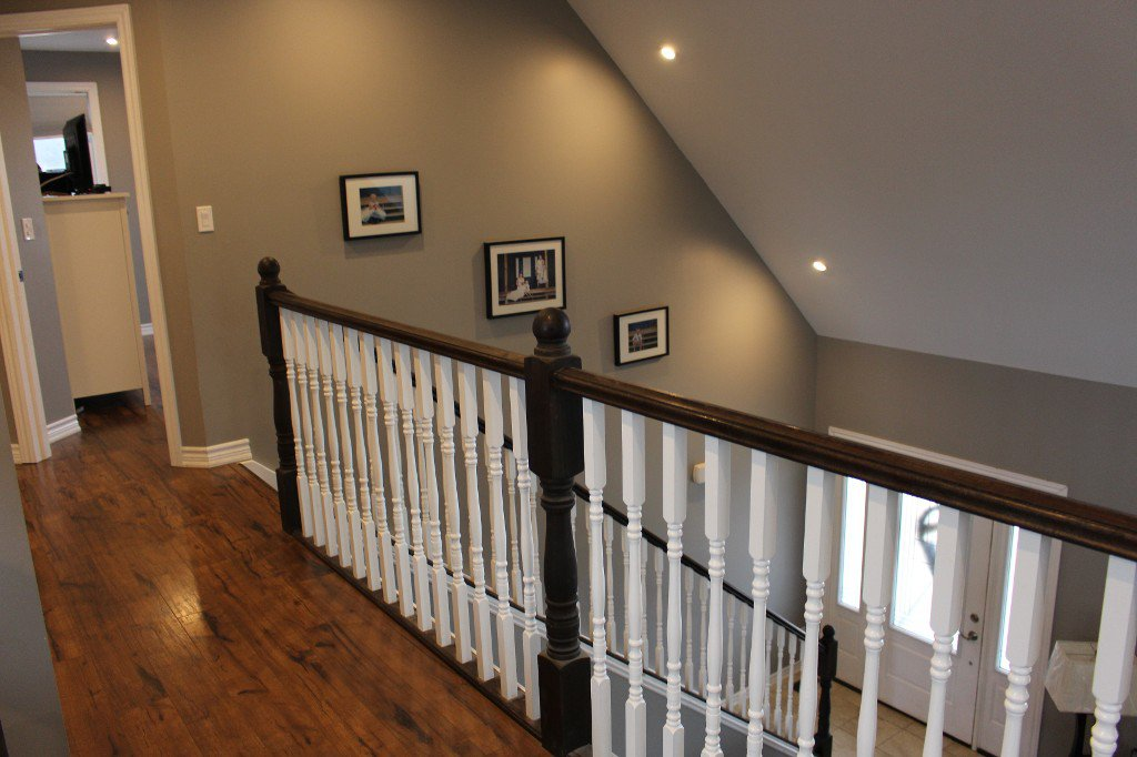 Photo 17: Photos: 460 Mount Pleasant Rd in Cobourg: House for sale : MLS®# 511310097