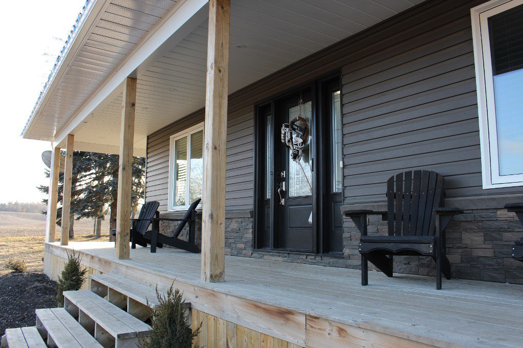 Photo 4: Photos: 460 Mount Pleasant Rd in Cobourg: House for sale : MLS®# 511310097