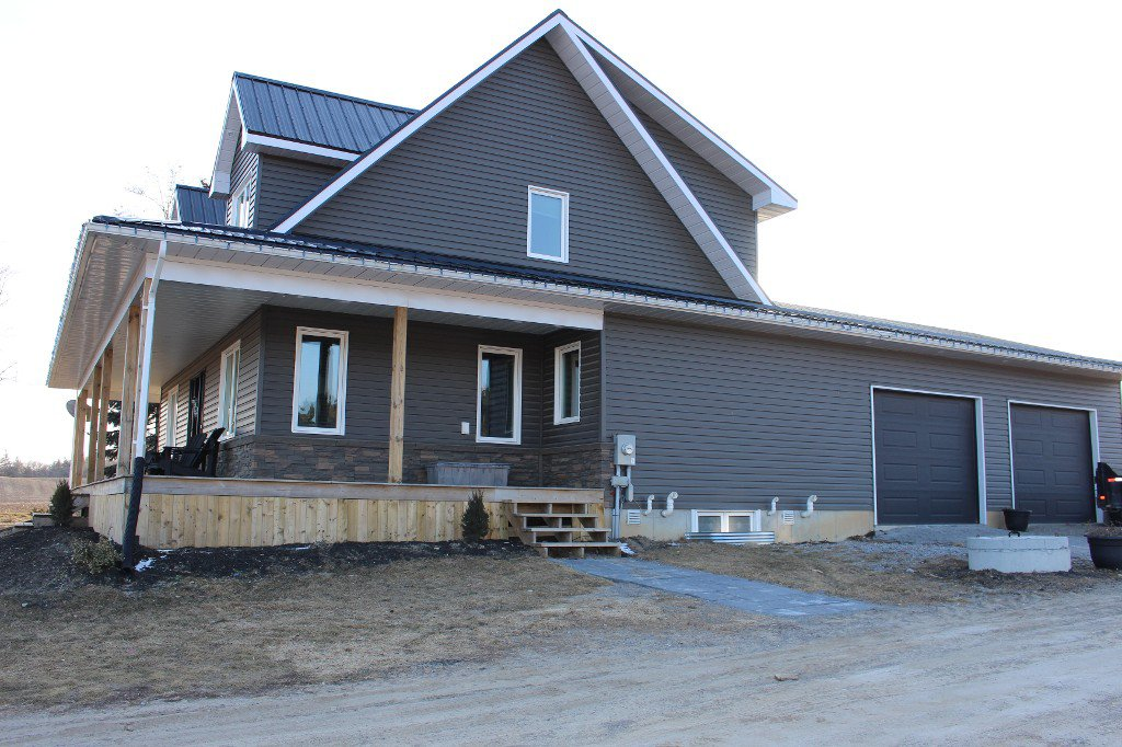 Photo 34: Photos: 460 Mount Pleasant Rd in Cobourg: House for sale : MLS®# 511310097