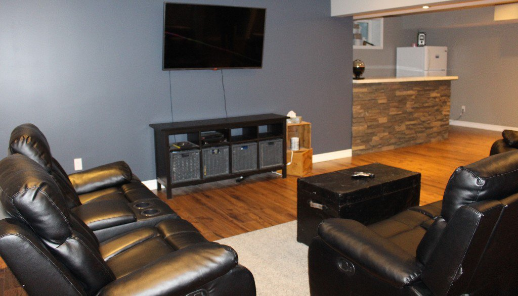 Photo 30: Photos: 460 Mount Pleasant Rd in Cobourg: House for sale : MLS®# 511310097