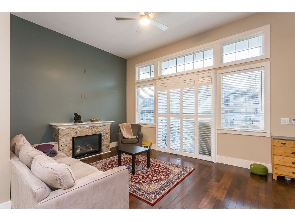 Photo 6: Photos: 1334 CANARY PLACE in Coquitlam: Burke Mountain House for sale : MLS®# R2419019