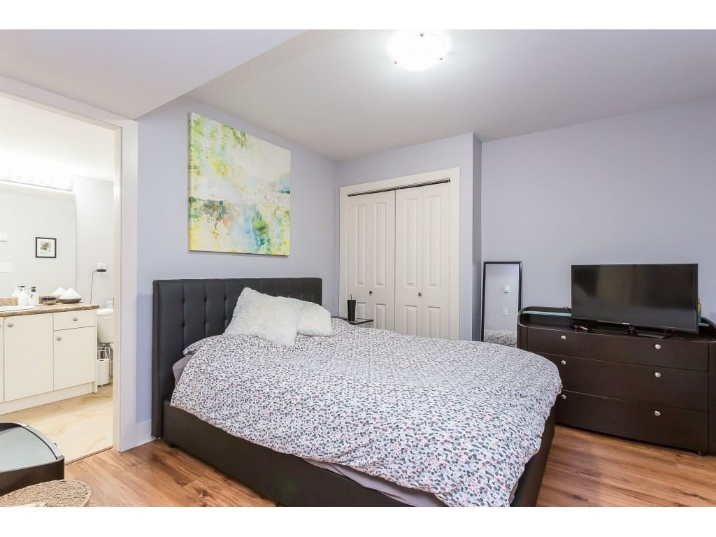 Photo 17: Photos: 1334 CANARY PLACE in Coquitlam: Burke Mountain House for sale : MLS®# R2419019