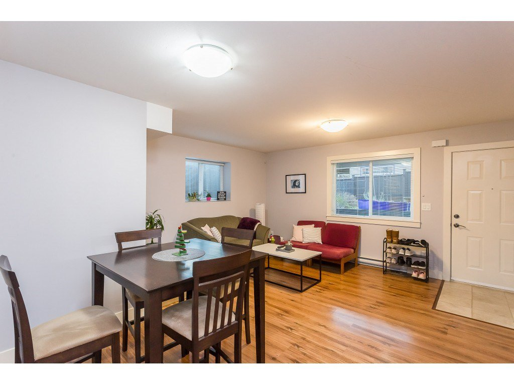 Photo 16: Photos: 1334 CANARY PLACE in Coquitlam: Burke Mountain House for sale : MLS®# R2419019