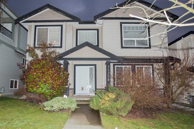 Main Photo: 11326 240 St. in Maple Ridge: House for sale : MLS®# R2240391