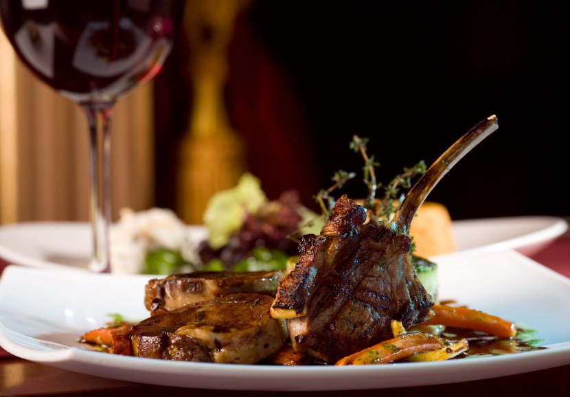 Casual Dining Restaurant for Sale in Calgary   Listing #329   robcampbell.ca  