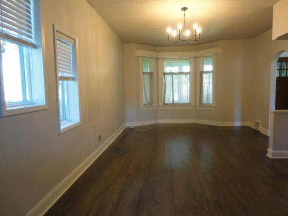 Photo 3: Photos: 114 Polson Avenue in Winnipeg: Scotia Heights Residential for sale (4D)  : MLS®# 1927179