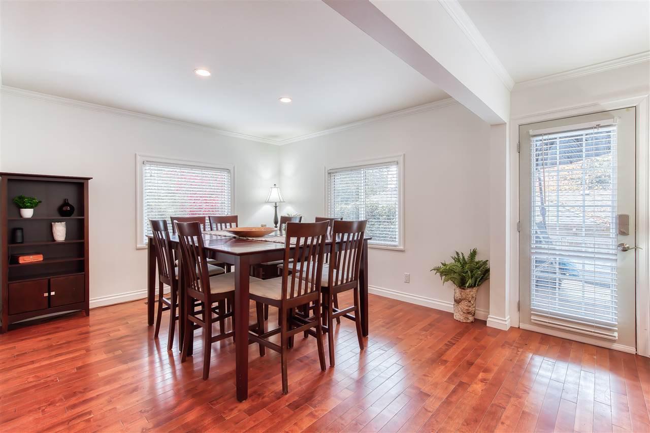 "Photo 14: Photos: 12719 15A Avenue in Surrey: Crescent Bch Ocean Pk. House for sale in ""Ocean Park Village"" (South Surrey White Rock)  : MLS®# R2420265"