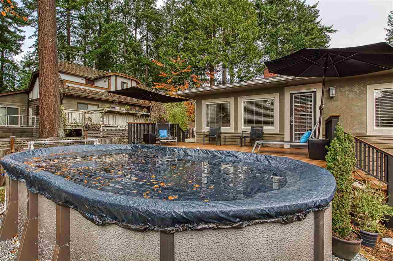 "Photo 8: Photos: 12719 15A Avenue in Surrey: Crescent Bch Ocean Pk. House for sale in ""Ocean Park Village"" (South Surrey White Rock)  : MLS®# R2420265"
