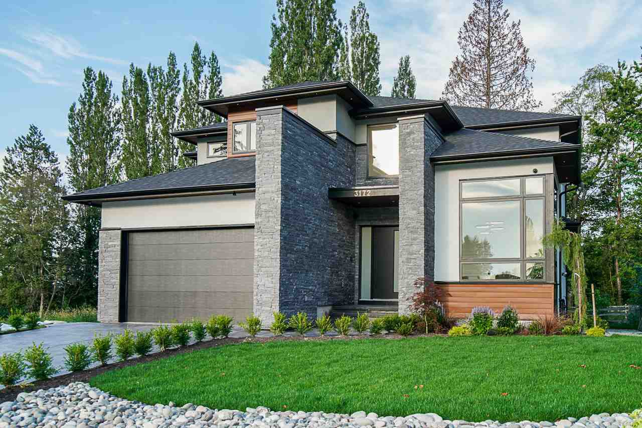 """Main Photo: 3172 167 Street in Surrey: Grandview Surrey House for sale in """"APRIL CREEK - GRANDVIEW HEIGHTS"""" (South Surrey White Rock)  : MLS®# R2428621"""