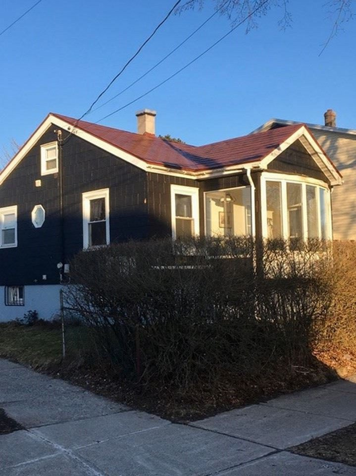 Main Photo: 3627 ROSEMEADE Avenue in Halifax: 3-Halifax North Residential for sale (Halifax-Dartmouth)  : MLS®# 202004872