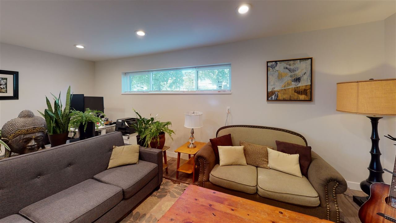 Photo 12: Photos: 1290 E 48TH Avenue in Vancouver: South Vancouver House for sale (Vancouver East)  : MLS®# R2477827