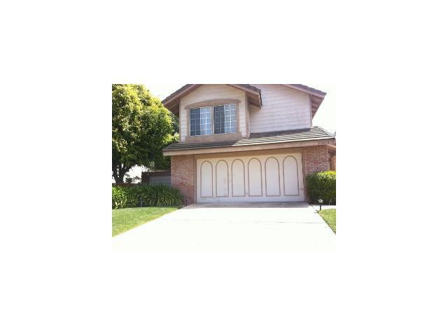 Main Photo: LA COSTA House for sale : 3 bedrooms : 7410 Brava Street in Carlsbad