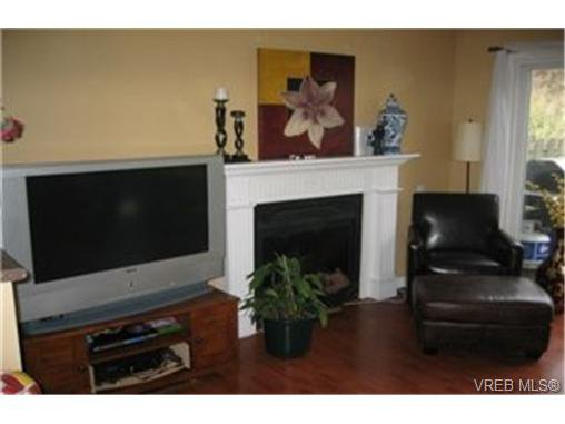 Photo 3: Photos:  in VICTORIA: VR Glentana House for sale (View Royal)  : MLS®# 446806