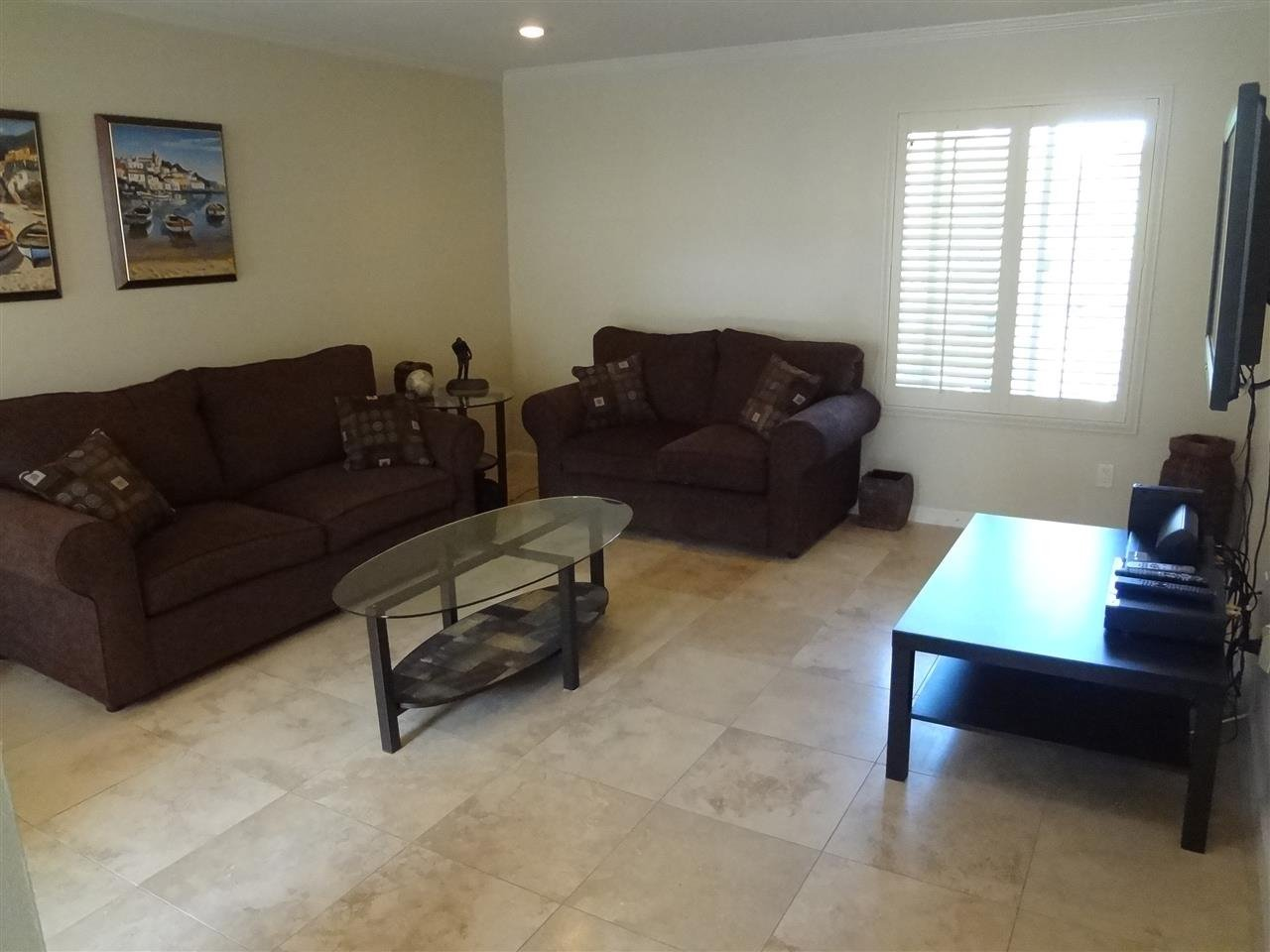 Main Photo: DEL MAR Condo for sale : 1 bedrooms : 13754 Mango Drive #336