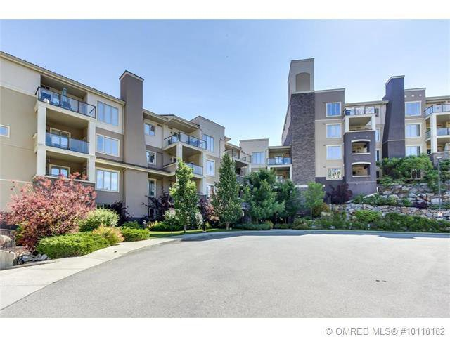 Main Photo: 1304 - 1875 Country Club Drive in Kelowna: House for sale : MLS®# 10118182